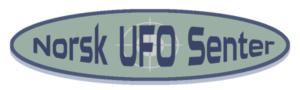 Norsk UFO Senter