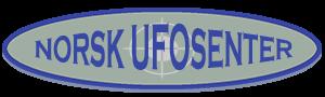 Norsk Ufosenter